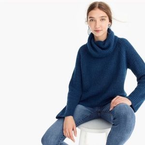 Point Sur Sweater